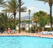 Vendrell Playa à Coma Ruga